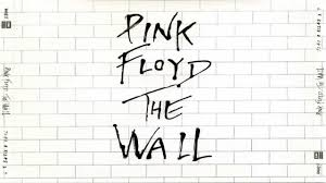 pink floyd another brick in the wall 1 1 5 2 3 mostly acoustic cover youtube on pink floyd the wall cover artist with pink floyd another brick in the wall 1 1 5 2 3 mostly acoustic