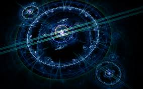 Time Travel Images Time Travel Machine Free Wallpaper I Hd Images