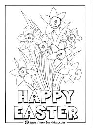 Easter Church Coloring Pages Encourage Timothymbfarrell Info