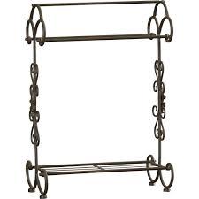 Decorative Metal Quilt Hangers Racks Sale For Walls - lawratchet.com & Metal Quilt Rack Target Racks Sale How To Make Hangers. Black Metal Blanket  Rack Quilt Target Hangers. Adamdwight.com