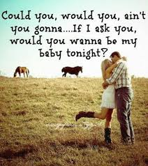 Cute Country Love Quotes Stunning Wedding Quotes Country Elegant 48 Best Love Quotes Images On