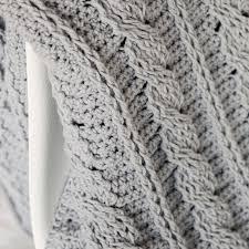 Crochet Patterns Beauteous Crochet Patterns Archives Leelee Knits