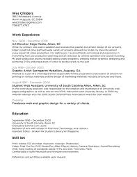 Smartness Copy Of Resume 12 Examples Of Resumes Best Photos Copy .