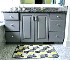 grey kitchen rugs. Kitchen Sink Rugs Plus Grey Floor Mats