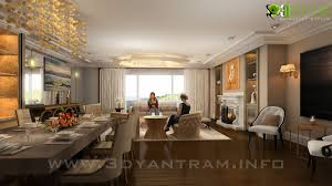 Living Room Interior Design Uk Royal And Attractive Looking Living Rooms Yantram Studio