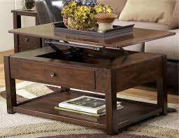 Decorating With Trays On Coffee Tables Coffee Tables Decor Coffee Table Tv Tray Most Recommended Design 33