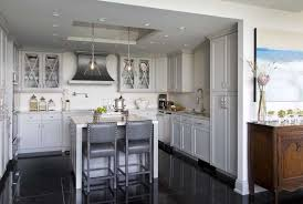 Kitchen Remodeling Cleveland Set Simple Decorating Design