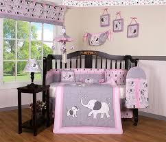 bedding baby cot sheets baby crib bedding sets boy nursery bedding cot sets boy erfly baby bedding