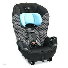 replacement covers for car seats seat cover infant new chase replace