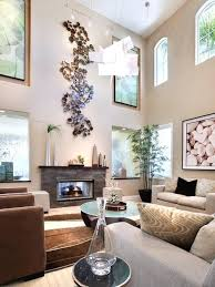 wall art ideas design great tall wall art simple chandelier hanging ceiling white windows massive pictures stairs wonderful large tall wall art decoration