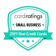 Best Business Credit Cards Small Business Credit Cards Of 2019