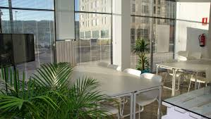 natural light office. Delighful Light On Natural Light Office