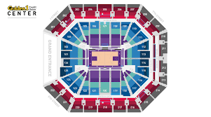 Kings Arena Seating Chart Sleep Train Arena Seating Chart With Rows Always Up To Date