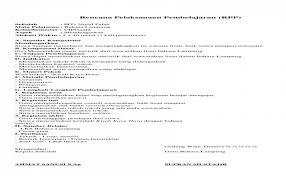Pdf rpp 1 semester kelas 7 semester 1 mata pelajaran ips winda download rpp bahasa inggris 1 satu lembar smp tahun 2020 Buku Cetak Bahasa Lampung Kelas 7 Kurikulum 2013 Info Cute766