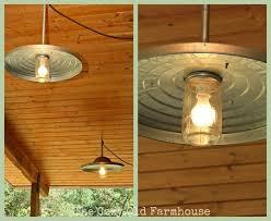 repurposed lighting fixtures. Ef828582a4e472b5660a79d7eeec5a30 \ Repurposed Lighting Fixtures U