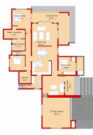 michigan home builders floor plans beautiful floor plan for my house plans original uk find line
