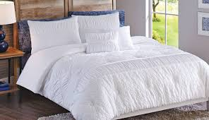 queen furniture plants all bedside white set bedspread sets antique double sheets ideas studio king dra