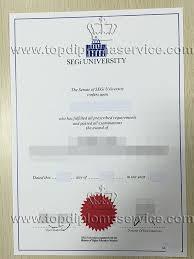 mejores imagenes de buy university degree certificate  segi university diploma how to buy segi uni certificate