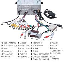 2005 ford escape pcm wiring diagram images 2002 ford escape tuner wiring diagram diagrams and on tuning solution ford