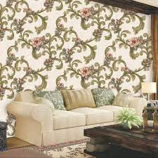 💥3D wall paper in different varieties ...
