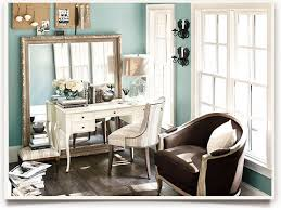 how to design small spaces. Wonderful How Do You Struggle With Decorating Small Spaces Living In An Apartment Or  Home Rooms Doesnu0027t Mean Have To Feel Cramped Limited Your  On How To Design Small Spaces