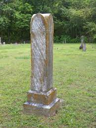Isaac Cantrell Sr. (1782-1840) - Find A Grave Memorial