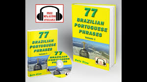 flyer translated in portuguese 77 brazilian portuguese learn free phrases 1 get your free pdf youtube