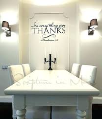 dining room wall decor diy dining room wall decor simple dining room wall decor ideas stunning