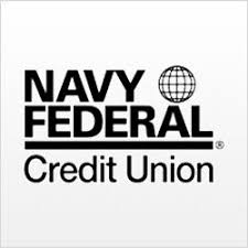 Navy Federal Military Pay Chart 2019 Navy Federal Credit Union Reviews And Rates