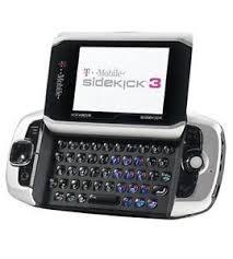 sharp mobile phones. image is loading t-mobile-sidekick-3-danger-gsm-cell-phone- sharp mobile phones l