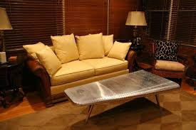 aircraft style furniture bohemian coffee table tiny coffee table aviator style furniture motor coffee table coffee