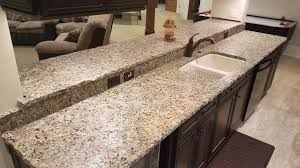 Butterfly Beige Granite beige butterfly granite kitchen reflections granite & marble 7316 by guidejewelry.us
