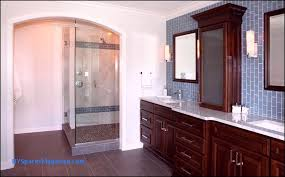 bathroom remodeling st louis. Contemporary Remodeling St Louis Bathroom Remodeling Unique Amazing  Mo With Regard To In R