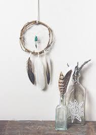 Dream Catcher Jar Перья в дизайне интерьера ТОП 100 Ideas Pinterest Dream 81