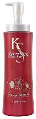 Купить KeraSys <b>Кондиционер для волос Ориентал</b>, 470 мл по ...