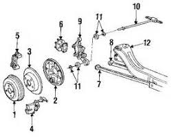 similiar diagram of rear drum brakes saturn sc2 keywords parts diagram also 2001 saturn sl1 engine diagram besides 1997 saturn