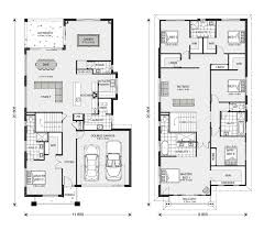 gj gardner floor plans best of gardner house plans best don gardner house plans bdp of