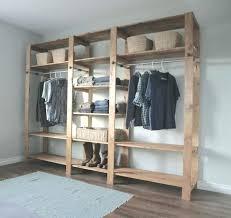 diy closet shelves s storage ideas shelf and rod plywood diy closet shelves