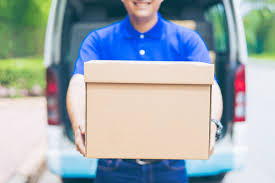 Package Delivery Fedex Vs Ups Vs Usps Price Features Whats Best In 2019