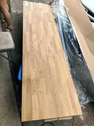 ikea karlby countertop brand new wood 1 2 x 1 2 birch ikea karlby countertop birch ikea karlby countertop