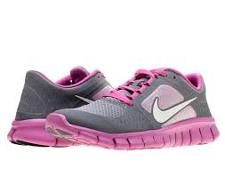 jordan shoes for girls 2014 black and white. silver and pink jordans 2014 jordan shoes for girls black white