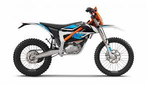 2018 ktm rally. exellent 2018 2018 ktm freeride exc first look on ktm rally