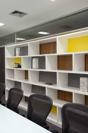 bpgm law office fgmf arquitetos office ideas office designs law office decor bpgm law office fgmf