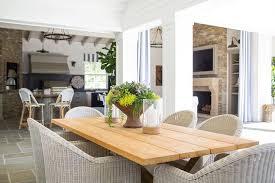 beautiful light wood dining table design ideas light wood dining set n34