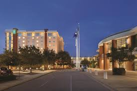 embassy suites by hilton charleston airport hotel convention center hotel north charleston