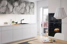 Une cuisine de professionnel pour enfant. Cuisine Ikea Leroy Merlin Ou Brico Depot Le Comparatif Complet
