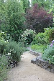 Small Picture 31 best Stone raised beds images on Pinterest Landscaping