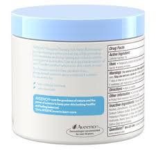 Aveeno <b>Active Naturals Eczema Therapy</b> Itch Relief Balm, 11 OZ ...