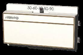 ritetemp c wiring ritetemp image wiring diagram wiring a ritetemp thermostat wiring diagram on ritetemp 8022c wiring