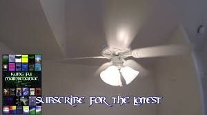 how to change out ceiling fan lighting kits